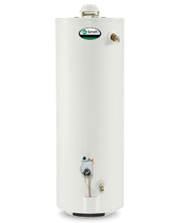 ProMax-Plus-High-Recovery-Gas-Water-Heater-filter.png