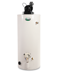 ProMax-Power-Vent-Higher-EF-Gas-Water-Heater-filter.png