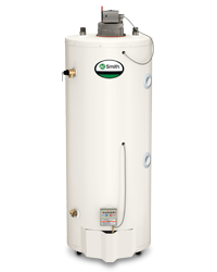 ProMax-Ultra-Low-NOx-High-Recovery-Gas-Water-Heater-GCBN-filter.png