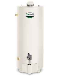 ProMax-Ultra-Low-NOx-High-Recovery-Gas-Water-Heater-GCN-filter.png